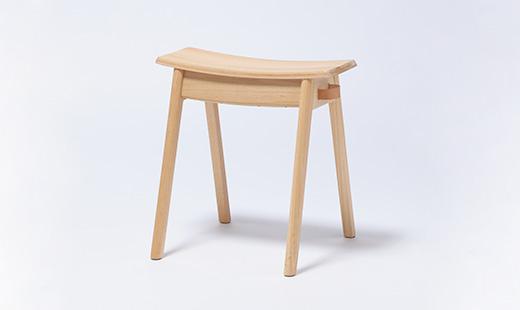 stool l